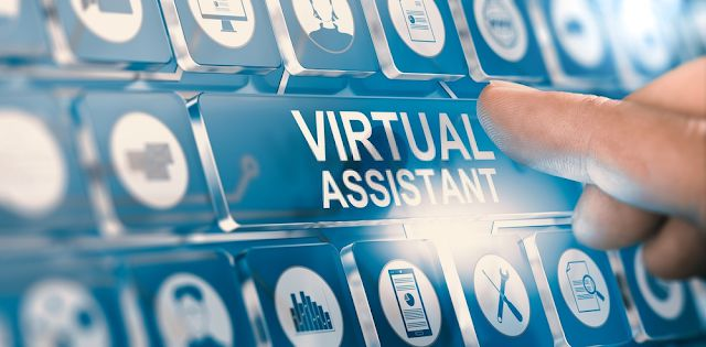 Become a Virtual Assistant (VA), How To Make Money Online Without Investment | without paying anything