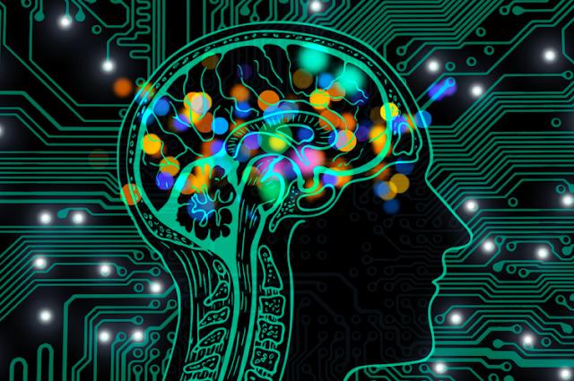 Yapay Zeka Kan Örneklerini Analiz Ediyor, Alzheimer'ı Doğru Olarak Öngörüyor!
