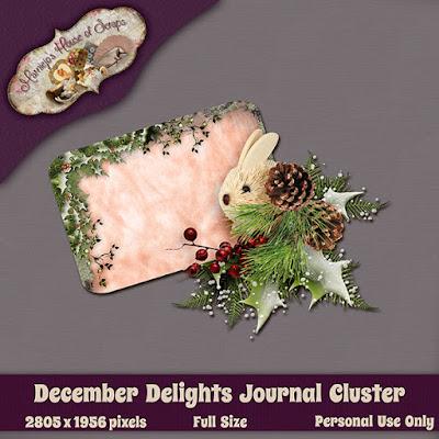 https://1.bp.blogspot.com/-Dgg5oZ6pseY/WEr_-BtKJ4I/AAAAAAAAIzQ/Fd_DkkYEa3gsbaRIVoVwDIDBUM6vjypeACLcB/s400/DecemberDelights_journal_preview.jpg