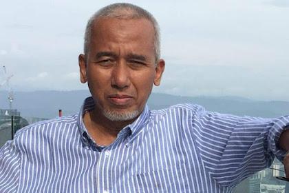 Penghentian Evakuasi Korban Danau Toba: Arogansi, Pelecehan, dan Memalukan