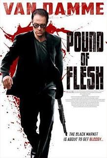 Pound of Flesh<br><span class='font12 dBlock'><i>(Pound of Flesh)</i></span>