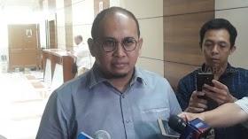 Konsisten Oposisi, Gerindra Ungkap Tawaran Jatah Menteri hingga Wapres