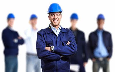Компания Мир ISO поставка и обслуживание станков