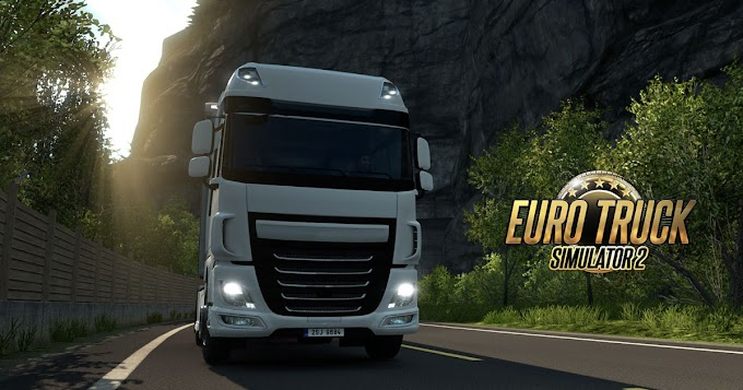 Euro Truck Simulator 2 Cerinte de sistem