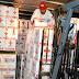 Cruz Roja Mexicana envía más de 40 toneladas de ayuda humanitaria a Oaxaca y Chiapas