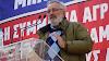 'Εφυγε από τη ζωή ο αγωνιστής αγροτοσυνδικαλιστής Βαγγέλης Μπούτας - Ανακοίνωση της ΚΚ του ΚΚΕ