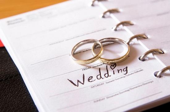 Tips Cara Memilih Wedding Organizer Terbaik