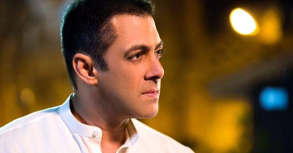 salman khans sultan 3 first look postersbollymoviereviewz