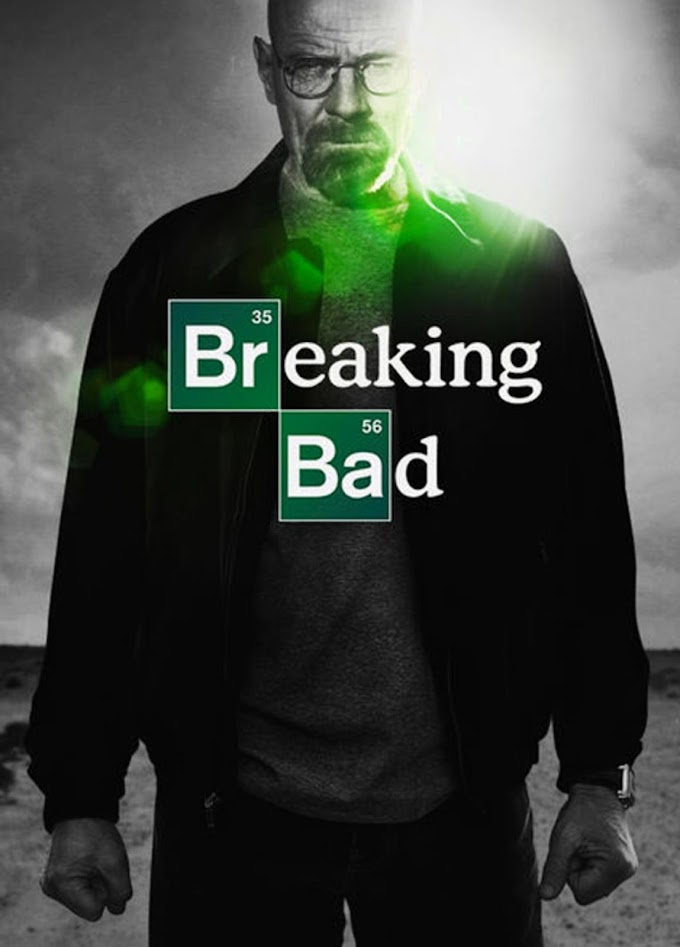 Breaking Bad Movie Quotes | El Camino quotes | Instacaptions