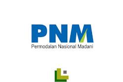 Lowongan Kerja Micro Madani PT PNM (Persero) Tingkat SMA SMK Terbaru 2020