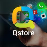https://play.google.com/store/apps/details?id=com.e2e.dac