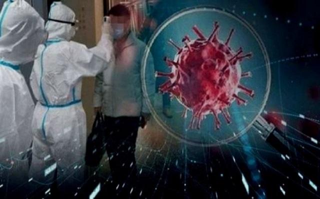 चीन में अब तक 425 लोगों की मौत हुई, कोरोना वायरस से, अबतक 20,400 कुल मामले दर्ज, और भी बढ़ सकते है आकडे।