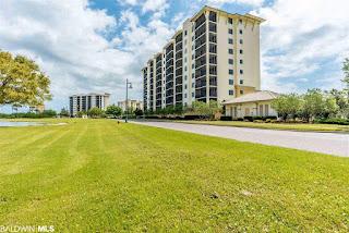 Perdido Key FL Condos For Sale and Vacation Rentals, Lost Key