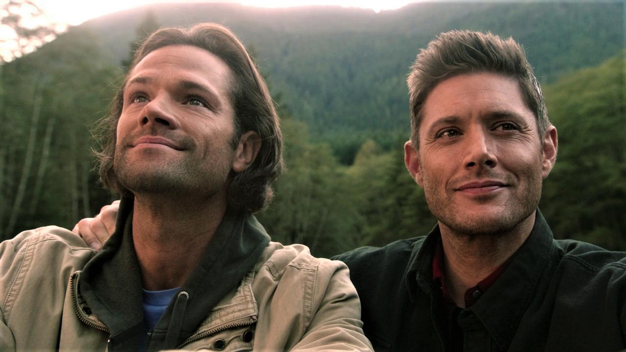 Crítica: Os altos e baixos da última temporada de Supernatural