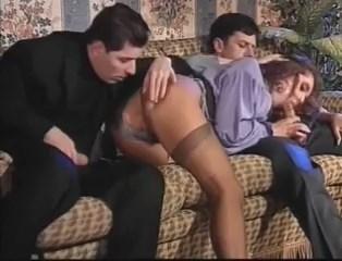 فيلم العادة السرية Masturbazione (1993) كامل
