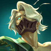Reign of War Apk Download for Android IOS