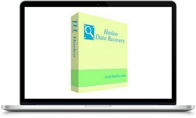 Hasleo Data Recovery 5.2 All Edition Full Version