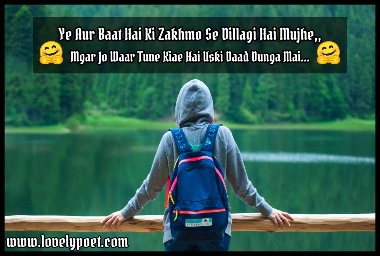 heart-touching-sad-status-in-hindi