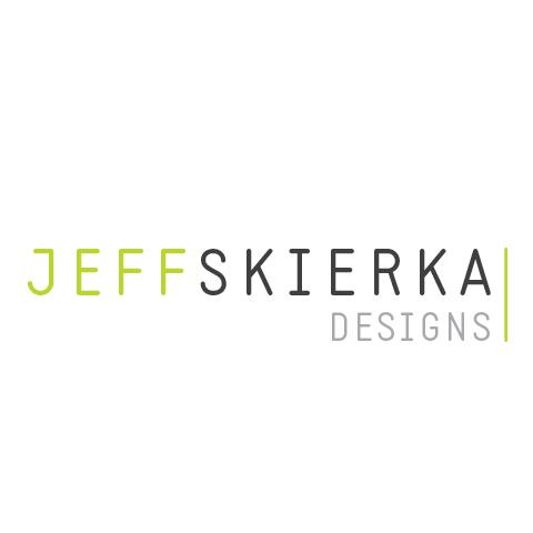Reclaimed Wood Mixtape Coffee Table by Jeff Skierka Goes Into ...