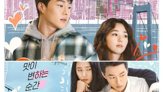 sweet & sour korean movie krystal