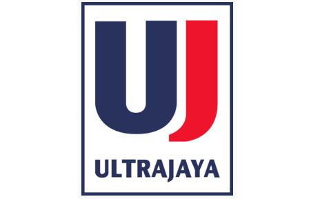 Lowongan Kerja SMK D3 PT UltraJaya Milk Industry & Trading Company Tbk Sampai 23 Oktober 2019