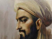 Ibnu Khaldun Dan Pemikiran Ekonomi