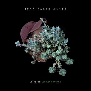 """Juan Pablo Abalo reversiona """"No Voy a Llorar"""" con disco de remixes"""