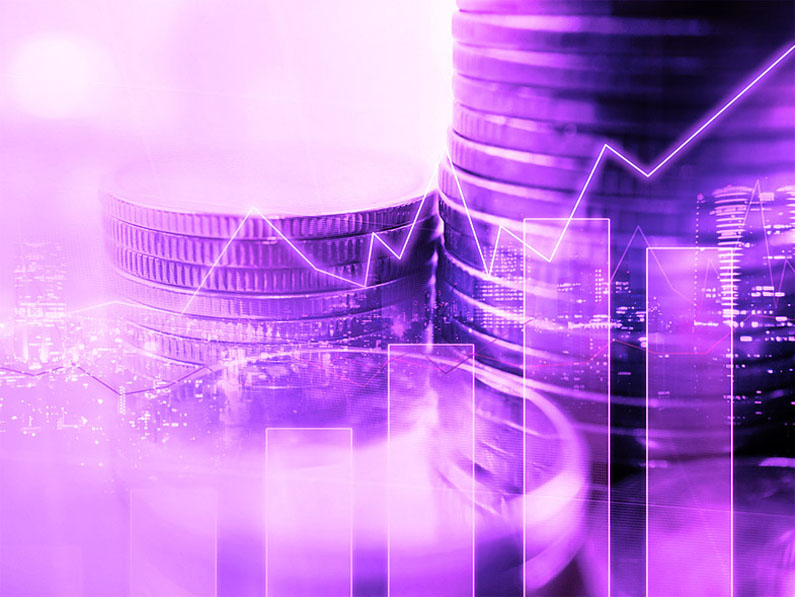 благоприятные дни для денежных операций март 2020