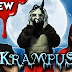 KRAMPUS (2015) | Horror Christmas Movie Review & Parody