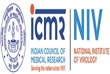 Graduate Apprentices (Library Science) at ICMR-National Institute Of Virology
