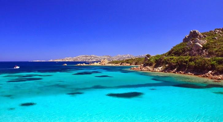 top 10 mediterranean destinations