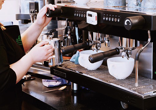 Keuntungan Bisnis Cafe Dan Cara Membuka Usahanya