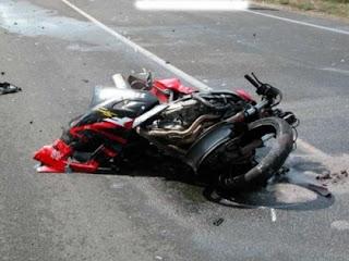 incidente morto Antonio Esposito