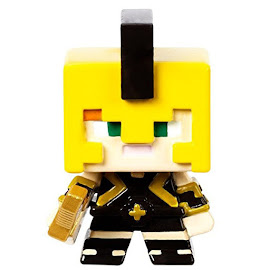 Minecraft Series 12 Alex Mini Figure
