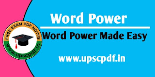 word power made easy pdf free download scribd, word power made easy latest edition 2020 pdf, word power made easy in hindi pdf free download, word power made easy pdf red book, word power made easy pdf quora, word power made easy goyal publications pdf, word power made easy 2020 edition, word power made easy pdf capsule