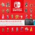 Nintendo Switch - Un concours pour souligner le premier anniversaire