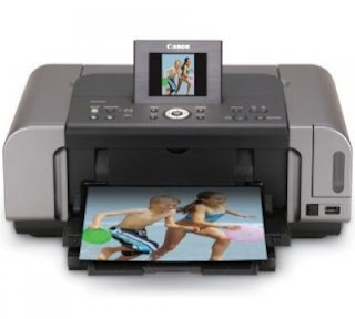 Canon PIXMA iP6700D Printer Driver and Manual Download