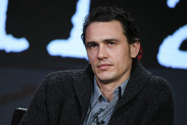 James Franco goes into 'hiding,in a really bad place' amid sex misconduct allegations