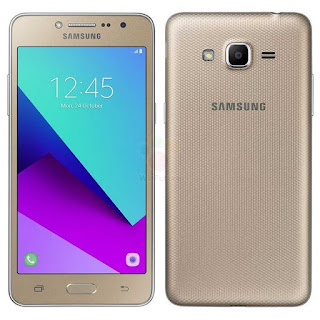 root Samsung Galaxy Grand Prime Plus