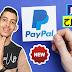 تحويل المبالغ المالية من باي بال Paypal إلى حسابك البنكي !!
