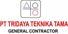 Lowongan Kerja Staff Akunting di PT TRIDAYA TEKNIKA TAMA