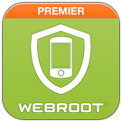 Security - Premier  3.6.0.6637 Patched APK
