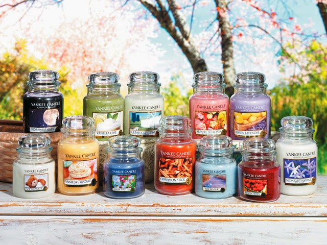 trucos-faciles-sencillos-casa-acogedora-aromaterapia-ambientador-difusor-aromas-brumizador-mikado-velas-yankee-candle-boles-dolor-banak