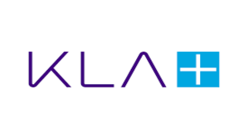 KLA Hiring Freshers For Associate Software Engineer Position- BE/BTech/MBA