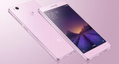 mua Xiaomi Mi4S chinh hang