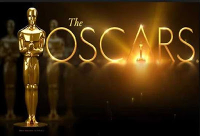 Oscar Awards