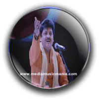 Udit Narayan Indian Playback Singer