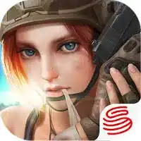 RULES OF SURVIVAL 1.610354.502717 (Full) Apk + Data Android