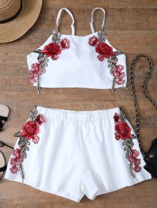 http://www.zaful.com/embroidered-bowknot-top-with-shorts-p_234082.html?lkid=24467