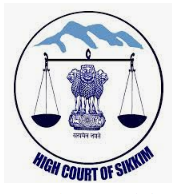 Sikkim High Court HCS Recruitment 2021 – 7 Posts, Salary, Application Form - Apply Now